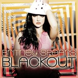 Britney Spears - Gimme More on Sing! Karaoke by BethWrightNc and InoriOnto | Smule