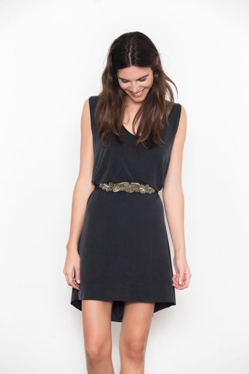 Eseoese vestido 59,90€