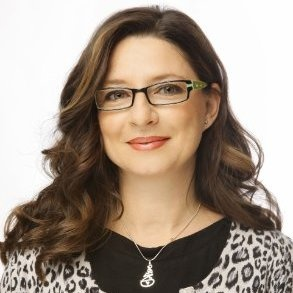 Elif Bakiler - E-ticaret Danışmanı