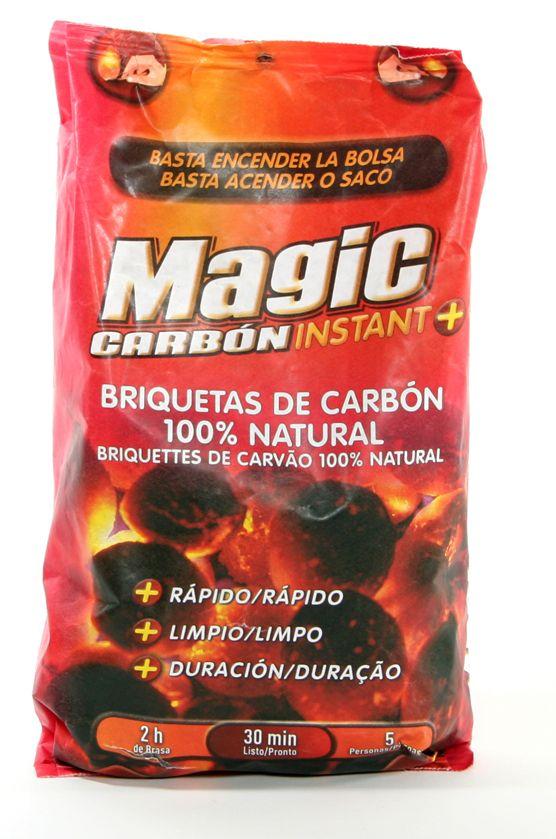 1000 images about productos m gicos para la barbacoa on for Como encender una barbacoa