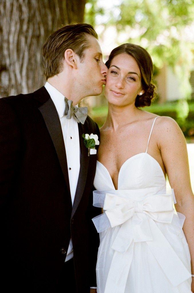 16 best Mindy Weiss Weddings Celebrity Event Designer