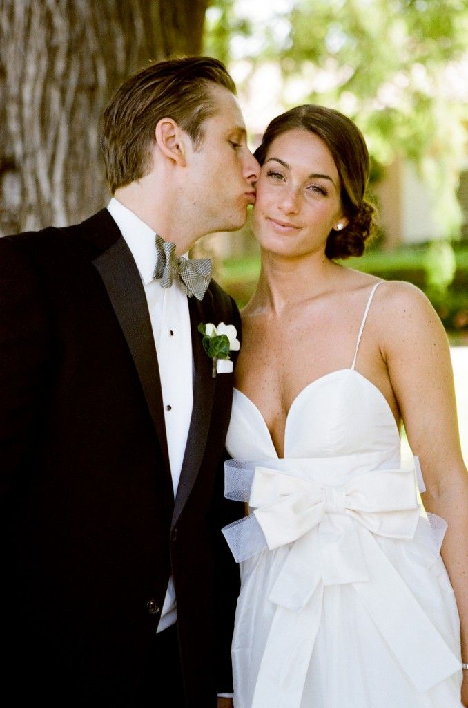 Celebrity Party Planner Mindy Weiss's Top 13 Wedding ...