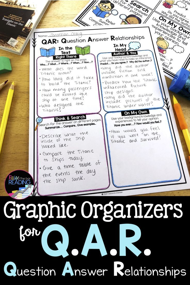 Reading Strategies Sphere Craft Reading Comprehension Strategies Activity Reading Comprehension Reading Comprehension Strategies Active Reading Strategies [ 1104 x 736 Pixel ]