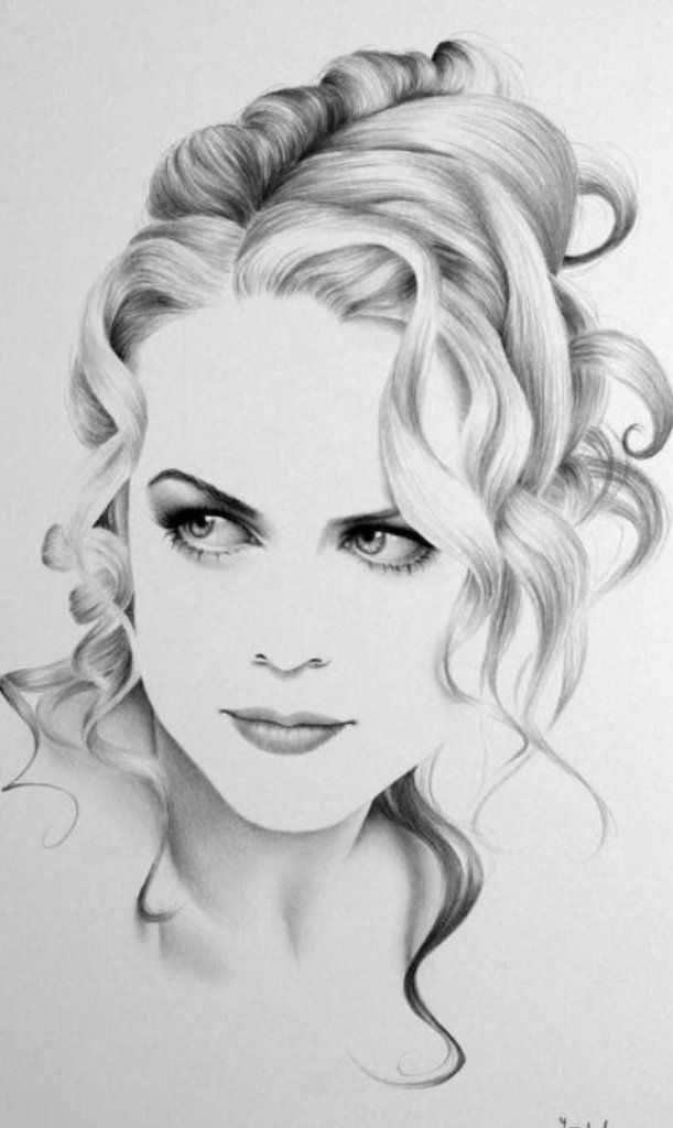 Best Portrait Parlour Images On Pinterest Drawings Painting - 22 stunning hype realistic drawings iliana hunter