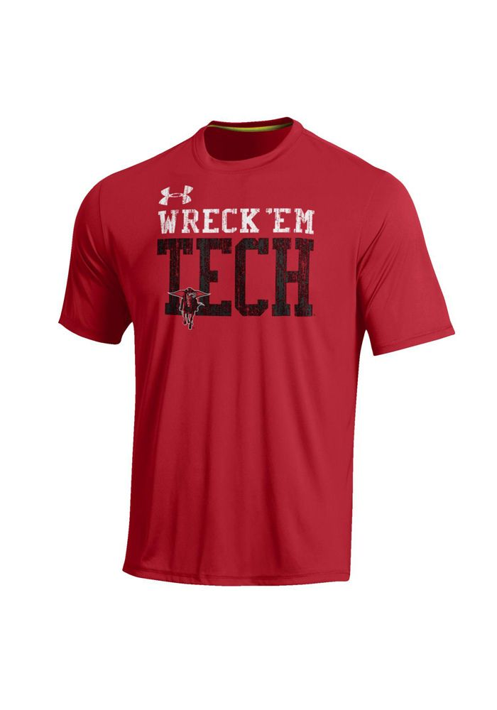 237 best images about football on pinterest for Beast mode shirt under armour