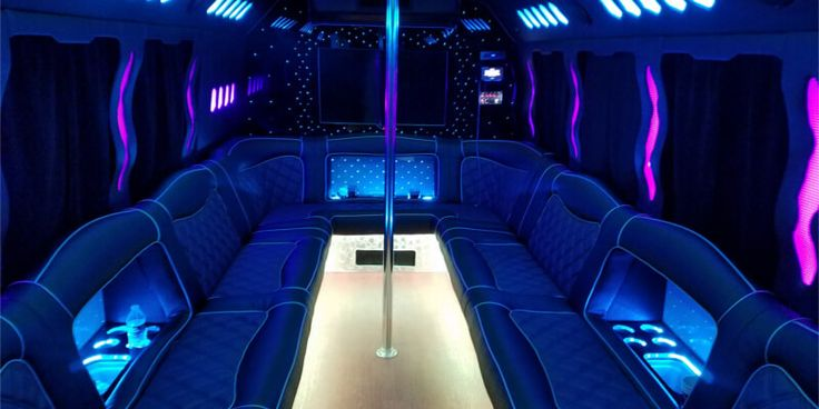 We price affordably, adjusting our prices on a daily basis to reflect any lower gas prices, lower traffic levels on weekdays, and other factors that we can take advantage of to save you money. On this page we'll talk about some of the ways that you can save money when planning a trip with DC Party Bus Rental.