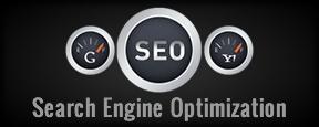 search engine optimization chennai seo