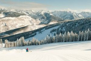 Things to Do in Vail, Colorado