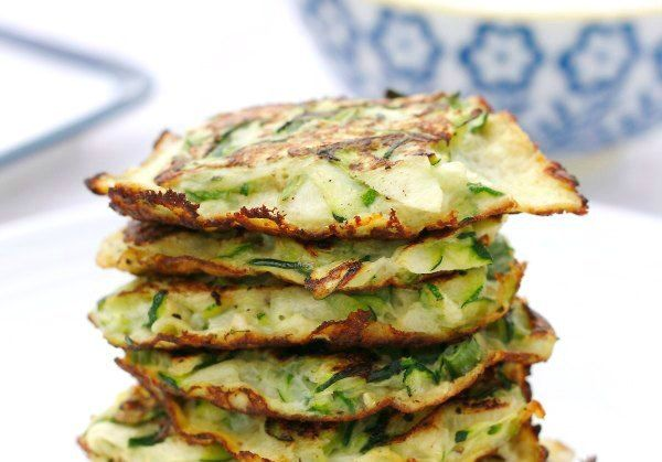 1000+ images about Veggie dishes on Pinterest | Cooking, Cauliflower ...
