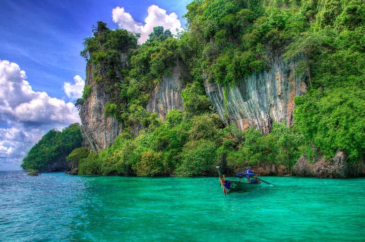 Andaman & Nicobar Islands | 16 Surreal Places That Make India The Most Beautiful Country In The World
