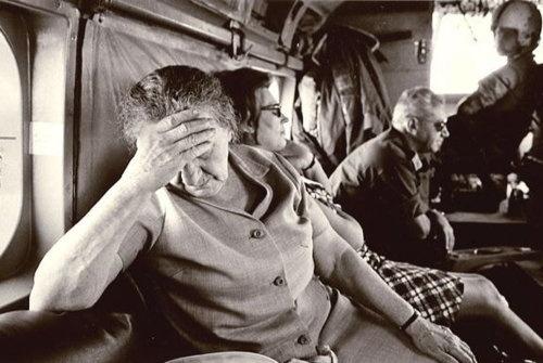 118 best Golda Meir images on Pinterest | Golda meir ...
