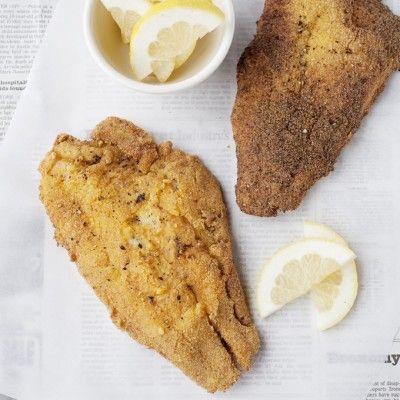 1,000 件以上の 「Fried Catfish Recipes」のおしゃれ ...