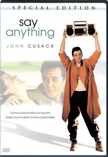 <3 John Cusack
