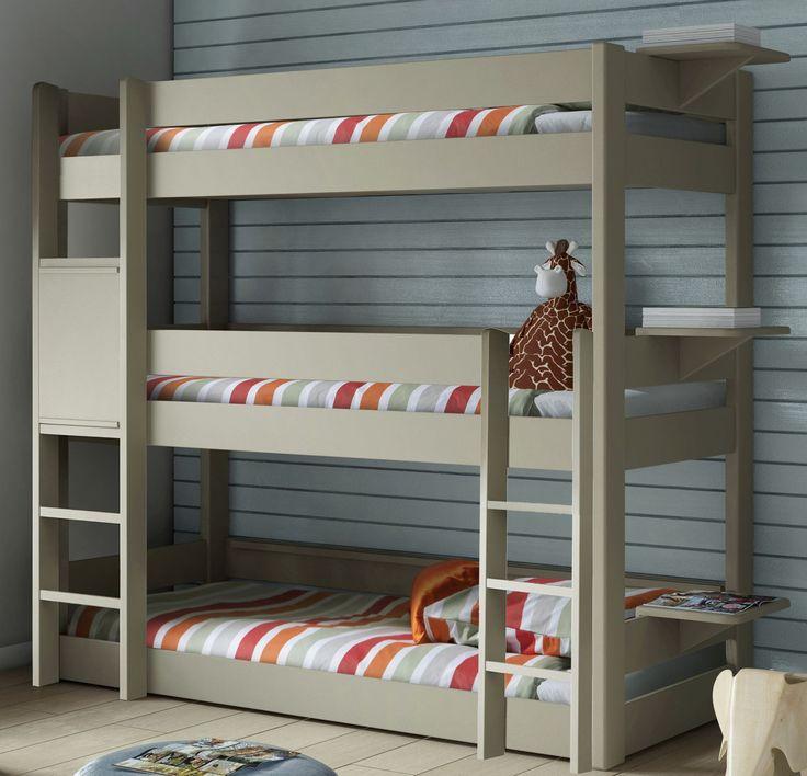 les 25 meilleures id es de la cat gorie lit simple. Black Bedroom Furniture Sets. Home Design Ideas