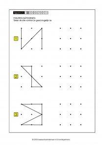 figuren natekenen 1-02