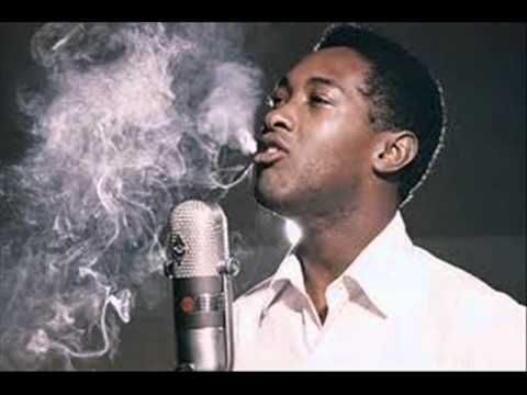 Sam Cooke 'Bring it on Home to Me' 1962 | If you've never heard Sam Cooke's voice or this song in particular…
