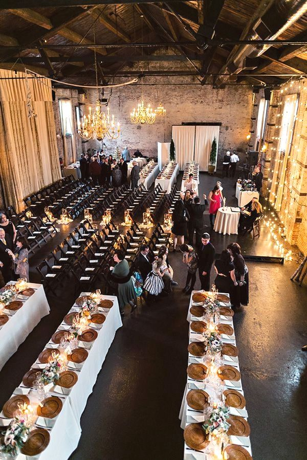 Small Wedding Reception Ideas | Wedding Ceremony Picking Out A Place For Your Wedding Ceremony Can