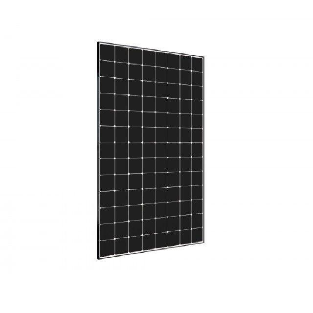 Lg Solar Panels 365w