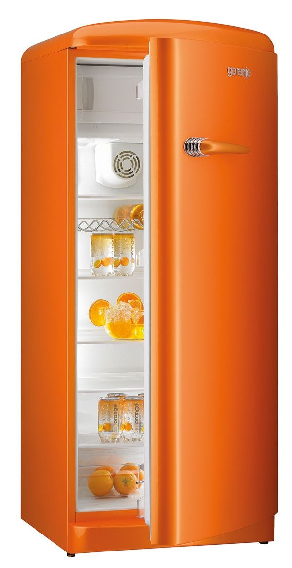 ¿Un truco para tu piel? Llena tu nevera de vitamina C y betacarotenos.