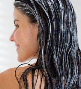 ph волос, ph шампуня. уровень гидролипидного слоя кожи – 5,5-6,5 ph, при более высоких значениях ph возможны такие побочные эффекты как зуд и шелушение, сухость кожи головы.Хороший шампунь имеет близкий показатель ph 4,5-5,5. Лимонный сок, яблочный уксус для волос рекомендован при ополаскивании как ингредиент кондиционера ph 2,5±0,5