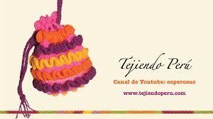 Resultado de imagen para bolsos tejidos a crochet?trackid=sp-006