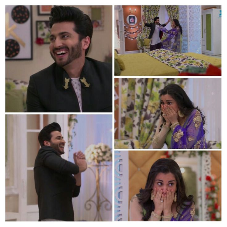 Desi Tashan Indian TV Serials Dramas and Reality TV Shows