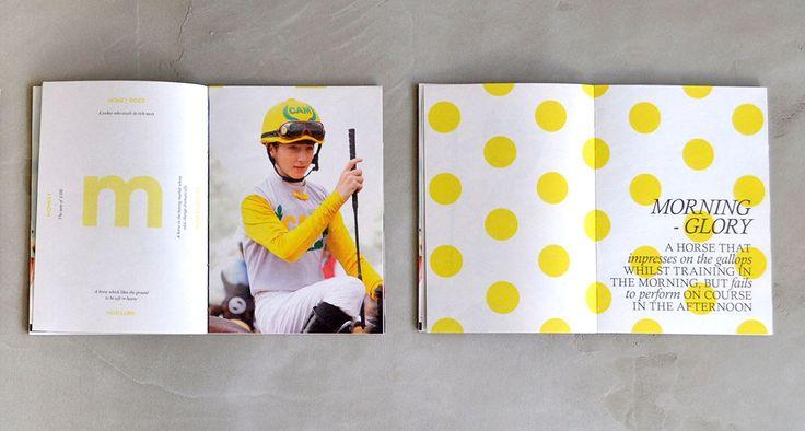 15_horse_racing_slang_book_design_bogdesign_serigrafi_silkscreen_printing_handbound
