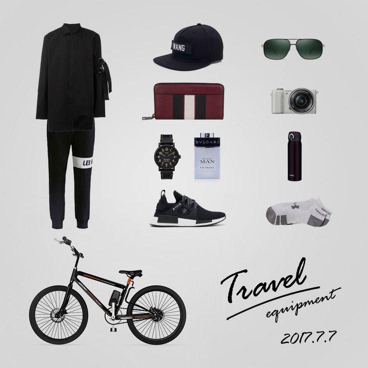 Airwheel R8 triangle frame electric bike appealed to the public with innovative design and stylish