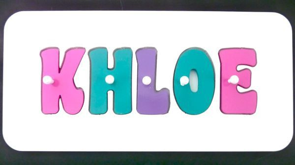 http://www.mikkiandme.com.au/collections/craft-and-sensory-play/products/personalised-name-puzzle-pink-sea-green-and-purple
