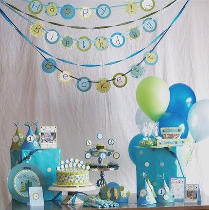 baby shower themed snoopy woodstock peanuts on pinterest peanuts