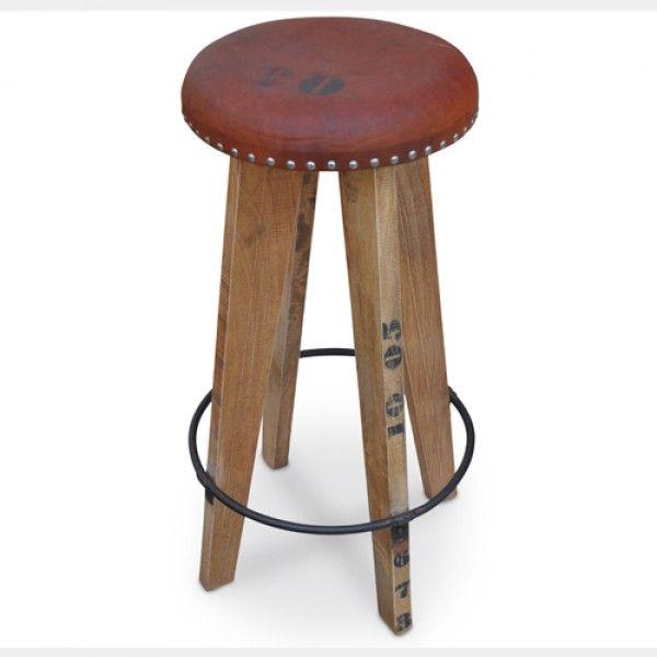 40 Best Images About Td On Pinterest Copper Wooden Bar