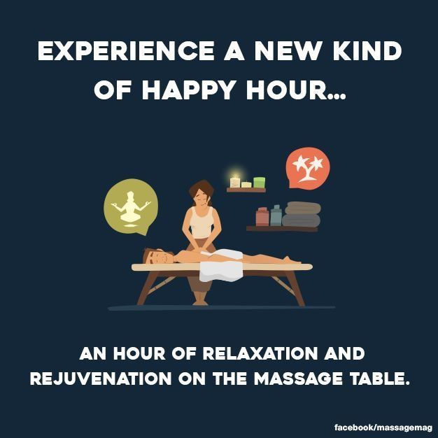 Holistic Health Spa-732-262-2100 #MassageMarketing