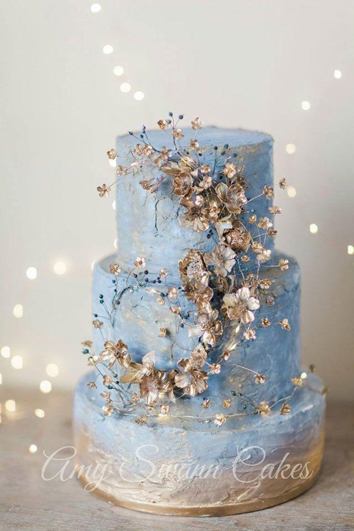 Wedding Cakes Topeka Ks