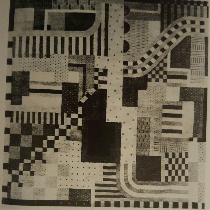 Image result for Martha Erps rug