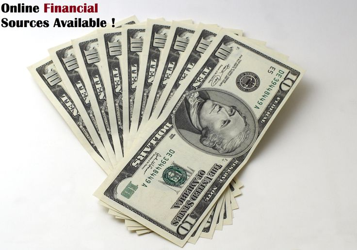 Bad credit online loans are the excellent think for folks with low credit to acquire right to use to immediate funds to reduce emergency at mid of the month. This alternative capability is making life easier for myriads of folk without any difficulty during emergency time. #badcreditonlineloans