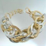 Bracelet Metal Chain
