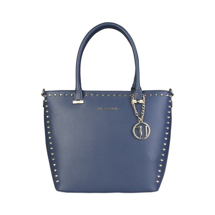 Trussardi Women Shoulder Bag