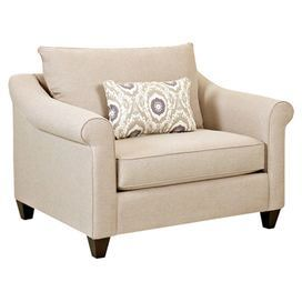 68 best tiny loveseats with arms images on pinterest loveseats master bedrooms and accent chairs