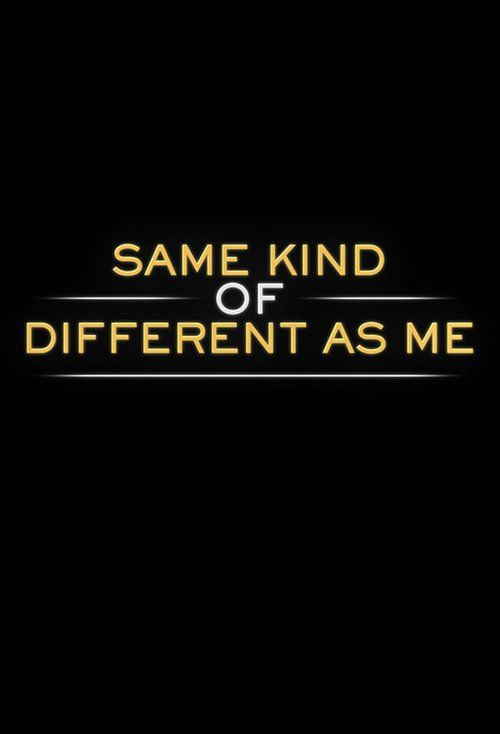 Megashare-Watch Same Kind of Different as Me 2017 Full Movie Online Free | Download  Free Movie | Stream Same Kind of Different as Me Full Movie Download free | Same Kind of Different as Me Full Online Movie HD | Watch Free Full Movies Online HD  | Same Kind of Different as Me Full HD Movie Free Online  | #SameKindofDifferentasMe #FullMovie #movie #film Same Kind of Different as Me  Full Movie Download free - Same Kind of Different as Me Full Movie