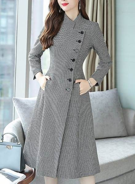 Super Dress Formal Casual Long Sleeve 48+ Ideas 1