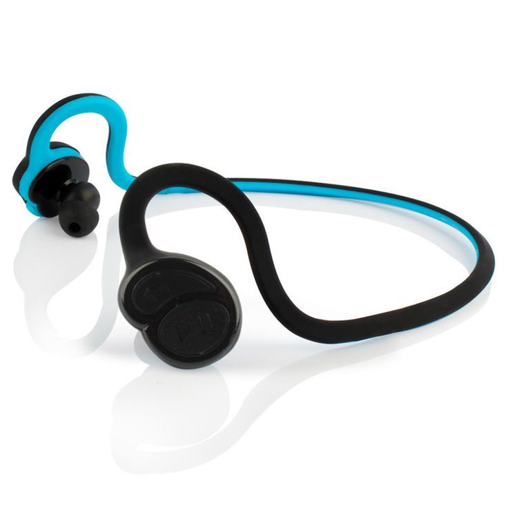 HV-600 Wireless Earbuds, Aelec Neck-Strap Sweatproof Wireless Sport Earphones V4.0 Bluetooth Headphone //Price: $US $35.99 & FREE Shipping //     #iphone