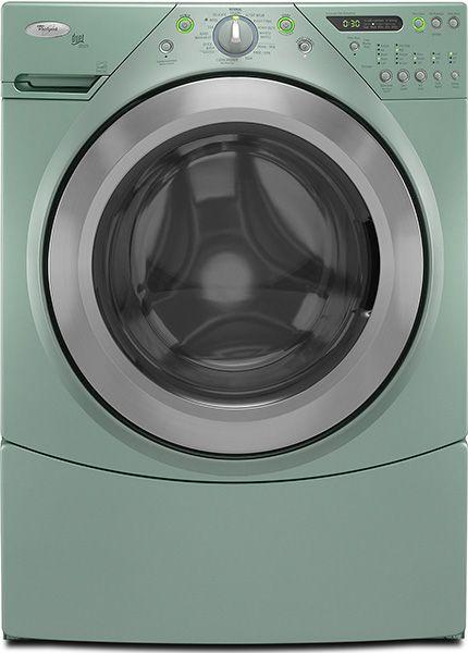 Whirlpool Duet Washer Dryer Review Aspen Jpg Washing