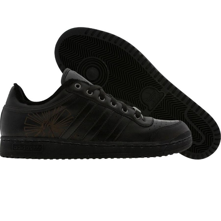 adidas history 1 From the most recent endeavors with adidas and his yeezy season line to in conjunction with yeezy season 1 subscribe to hypebeast receive the latest.
