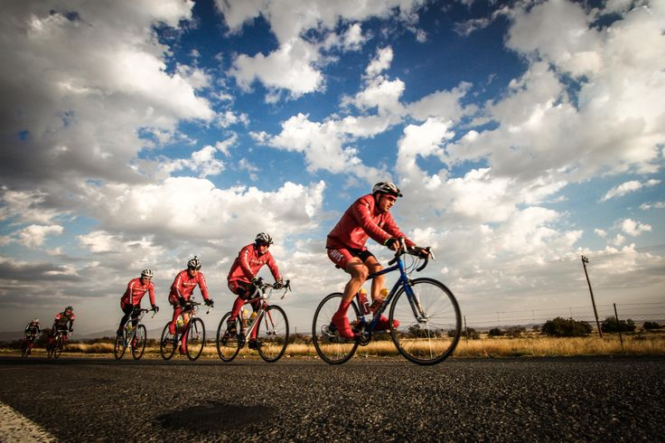 Red Sock Friday & Unogwaja: The common thread