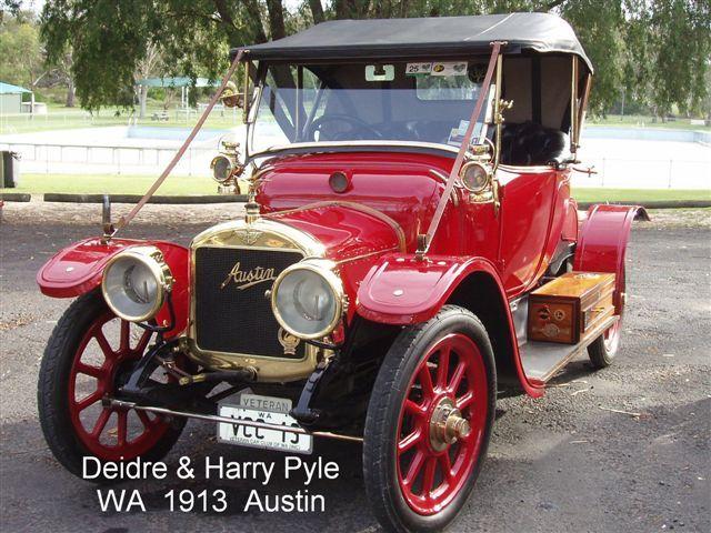 71 Best Austin Motor Company Images On Pinterest Vintage Cars