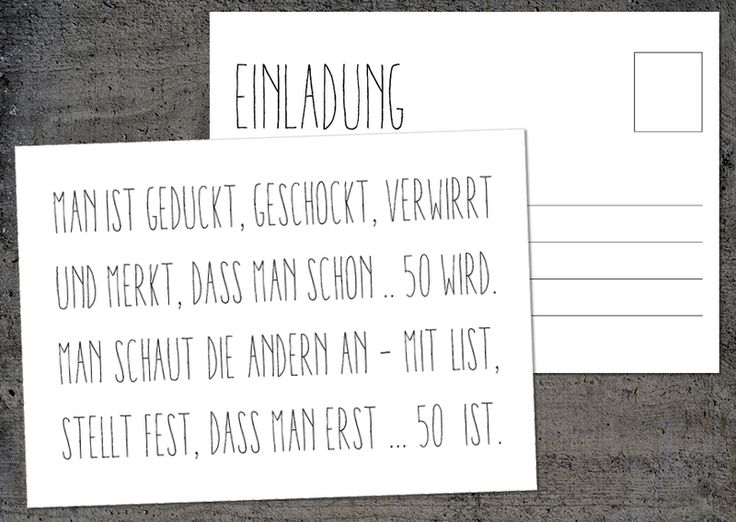 16 best images about Einladung on Pinterest