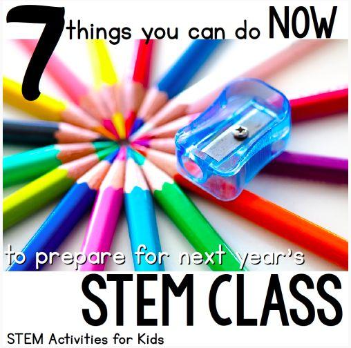 Stem Classroom: 1000+ Images About EDU - STEAM On Pinterest
