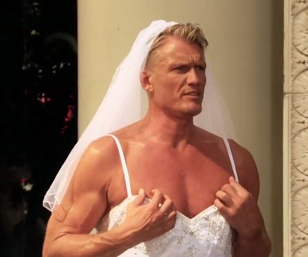 1000+ images about Dolph Lundgren ♡ on Pinterest | Skin ...