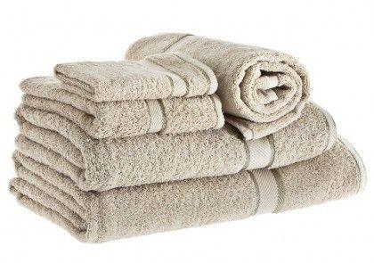 RAMESSES - Hand Towel. #christmascountdown