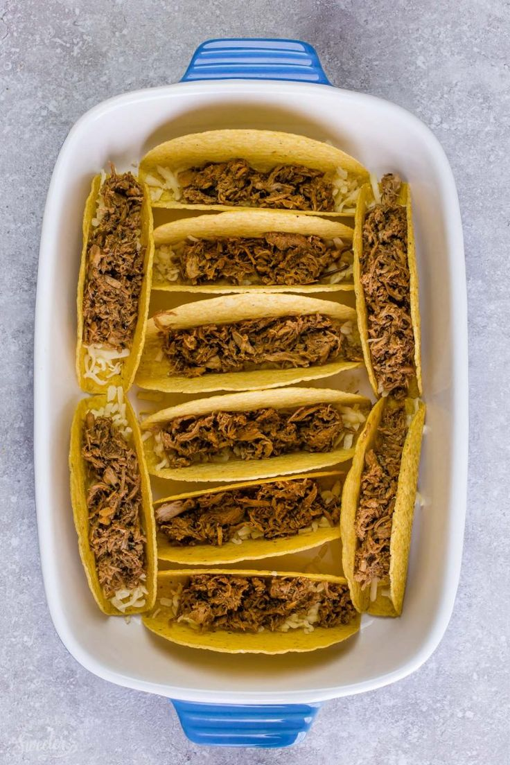 The 25 best short recipe videos ideas on pinterest baked asian sesame chicken tacos a simple and delicious recipe perfect for busy weeknights and cinco de mayo best of all a short recipe video forumfinder Choice Image